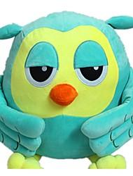 Недорогие -Игрушечные машинки Подушки Утка Eagle Сова Веселье Большой размер Детские Универсальные Игрушки Подарок
