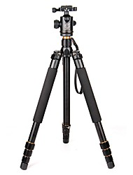 cheap -Aluminium alloy 43 mm 3 sections Universal Tripod