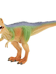 cheap -Animals Action Figure Educational Toy Dinosaur Marine animal Animals Simulation Silicon Rubber Kid's Teen Party Favors, Science Gift Education Toys for Kids and Adults