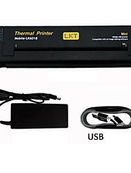 cheap -Basekey 1Set Mini USB Tattoo Transfer Copier Printer Machine Thermal Stencil Paper Maker