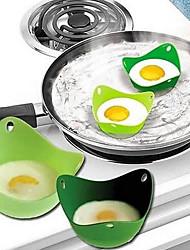 Недорогие -Силикон Высокое качество Для Egg Для яиц