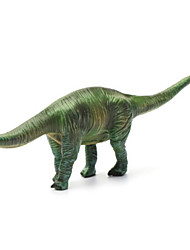cheap -Animals Action Figure Educational Toy Dinosaur Insect Animals Simulation Silicon Rubber Kid's Teen Party Favors, Science Gift Education Toys for Kids and Adults