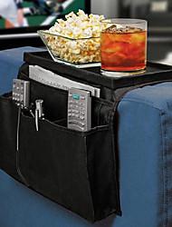 Недорогие -подвешивание диван сторона сумка для хранения сотовые телефоны держатель для дистанционного управления держатель для хранения сумка организатор кресло кушетка для хранения сумка