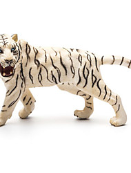 cheap -Animals Action Figure Educational Toy Dinosaur Tiger Insect Animals Simulation Silicon Rubber Kid's Teen Party Favors, Science Gift Education Toys for Kids and Adults