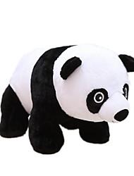 Недорогие -Подушки Утка Медведи Панда Веселье моделирование Детские Универсальные Игрушки Подарок
