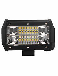 Недорогие -лампочки отолампара 10шт автомобильные лампочки smd 3030 7200 лм 24 рабочий свет для универсального