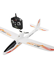 cheap -RC Airplane WLtoys F959 3CH 2.4G KM/H