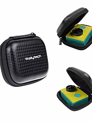 cheap -Storage Box Outdoor Portable Shockproof 1 pcs For Action Camera Gopro 6 All Gopro Gopro 5 Xiaomi Camera SJCAM Ski / Snowboard Leisure Sports Film and Music Composite / SJ4000 / M10 / SJCAM S70