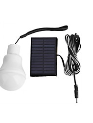 Недорогие -солнечная лампа приведенная в действие портативная лампа накаливания лампа солнечной энергии