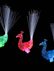 cheap -Toys Animals Glow Adults' 1 Pieces