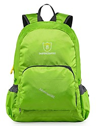 cheap -20 L Commuter Backpacks Cycling Basketball / Soccer / Football / Volleyball / Baseball Camping & Hiking Fitness, Running & Yoga Outdoor Outdoor Yoga Road Cycling Running Mountaineering Poly / Cotton