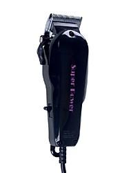 Недорогие -Триммеры для волос Муж. и жен. 100V-240VМногофункциональный Тонкий дизайн Карманный дизайн Легкий и удобный Легкость Влажная чистка