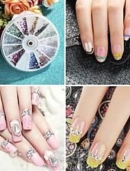 cheap -high-quality-3600pcs1-5mm-assorted-colors-round-glitter-nail-art-decorations-wheel-rhinestones-for-nails-3d-nail-art-gems