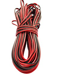 cheap -1pc Lighting Accessory Electrical Cable Indoor