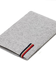 "cheap -Universal / 14"" Laptop Sleeves Wool Felt Solid Colored"