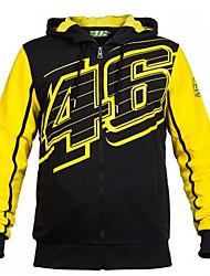 Недорогие -Одежда для мотоциклов Жакет для Все Все сезоны Лучшее качество