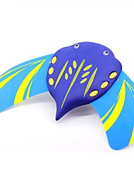 cheap -Multiple Speeds Fish Fish Ghost EVA Kid's Adults' Toy Gift