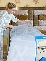 Недорогие -одноразовая кровать постельное бельё пользование гостиниц безопасность / уход за больными необходимое оборудование переносная простыня