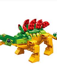 cheap -Building Blocks Dinosaur Fun & Whimsical Boys' Toy Gift