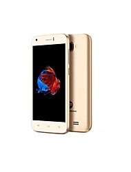 cheap -Phonemax Saturn 5 inch inch 3G Smartphone (1GB + 8GB 8 mp MediaTek MT6580 2500 mAh mAh) / 1280x720 / Quad Core