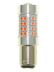 cheap -SENCART 1157 Car Light Bulbs 36W SMD 3030 1500-1800lm LED Light Bulbs Turn Signal Light