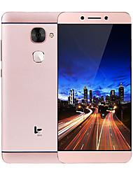 "cheap -LeTV X626 5.5 inch "" 4G Smartphone (4GB + 32GB 21 mp MediaTek Helio X20 3000 mAh mAh) / 1920*1080"