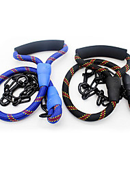 cheap -Leash Portable Safety Geometry Nylon
