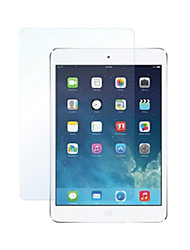 cheap -Screen Protector for Apple iPad 4/3/2 Tempered Glass 1 pc High Definition (HD)