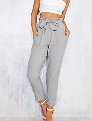 Nederdele og bukser til dame...