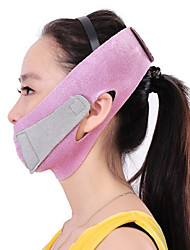 cheap -Men and Women Masks Anti-wrinkle High Quality Daily Classic