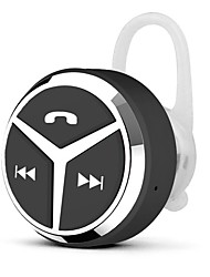 cheap -E05 Telephone Driving Headset Wireless Earbud V4.1 Mini Ergonomic Comfort-Fit