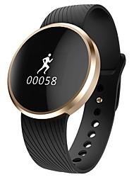 Недорогие -Муж. Нарядные часы Карманные часы Смарт Часы Модные часы Наручные часы Уникальный творческий часы электронные часы Спортивные часы