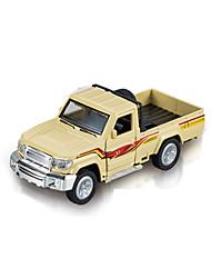 cheap -MINGYUAN Toy Car Car Plastics Metal Alloy Boys' 1 pcs