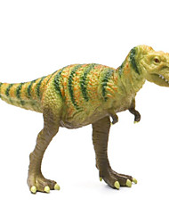 cheap -Animals Action Figure Educational Toy Dinosaur Dragon Insect Animals Simulation Silicon Rubber Kid's Teen Party Favors, Science Gift Education Toys for Kids and Adults
