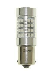cheap -SENCART 1156 Car Light Bulbs 36W SMD 3030 1500-1800lm LED Light Bulbs Turn Signal Light