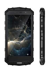 "cheap -Clearance DOOGEE S60 5.2 inch "" 4G Smartphone (6GB + 64GB 21 mp MediaTek Helio P25 5580 mAh mAh) / 1920*1080"