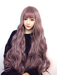 Недорогие -Парики для Лолиты Сладкое детство Красный и Розовый Лолита Парики для Лолиты 40 дюймовый Косплэй парики Парики Хэллоуин парики