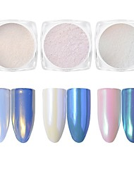 cheap -a-pearl-diamond-mirror-glitter-powder-neon-shell-powder-2g-magic-powder