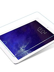cheap -ASLING Screen Protector Apple for iPad Pro 10.5 (2017) iPad 9.7 (2017) iPad Pro 9.7'' Tempered Glass 1 pc Full Body Screen Protector Anti Blue