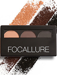 cheap -eye-brow-powder-palette-waterproof-and-smudge-proof-with-mirror-and-eyebrow-brushes-inside