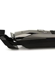abordables -Tondeuses à cheveux Homme et Femme 100V-240VDesign portatif Léger et pratique Bruit faible Légère Lavable Détachable Faible vibration