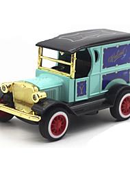 cheap -MINGYUAN Toy Car Die-Cast Vehicle Car Plastics Metal Alloy 1 pcs
