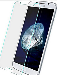 cheap -Samsung GalaxyScreen ProtectorA5(2017) High Definition (HD) Front Screen Protector 1 pc Tempered Glass