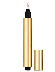 abordables -Baume Correcteur / Contour Humide Naturel Visage Maquillage Cosmétique