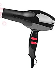 cheap -1318 Electric Hair Dryer Styling Tools Low Noise Hair Salon Hot/Cold Wind