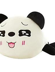 Недорогие -Подушки Утка Медведи Панда Веселье Детские Универсальные Игрушки Подарок