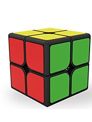 Недорогие -Speed Cube Set Волшебный куб IQ куб 163 2*2*2 Кубики-головоломки головоломка Куб Детские Взрослые Игрушки Универсальные Подарок