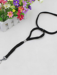 cheap -Leash Portable Solid Nylon