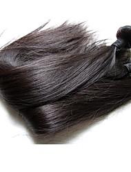 Недорогие -Бразильские волосы Классика человеческие волосы Remy 1000 g Человека ткет Волосы Ткет человеческих волос Расширения человеческих волос
