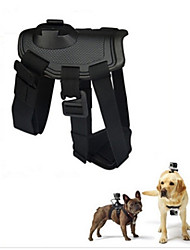 cheap -Harness Portable Solid Nylon